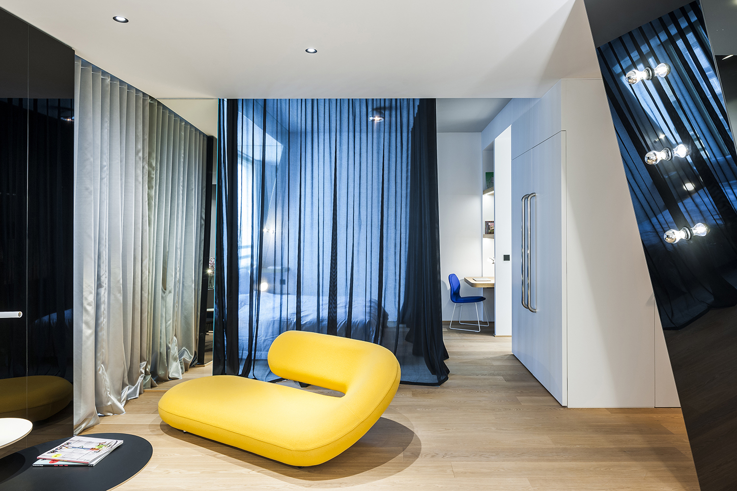 pied a terre_02small