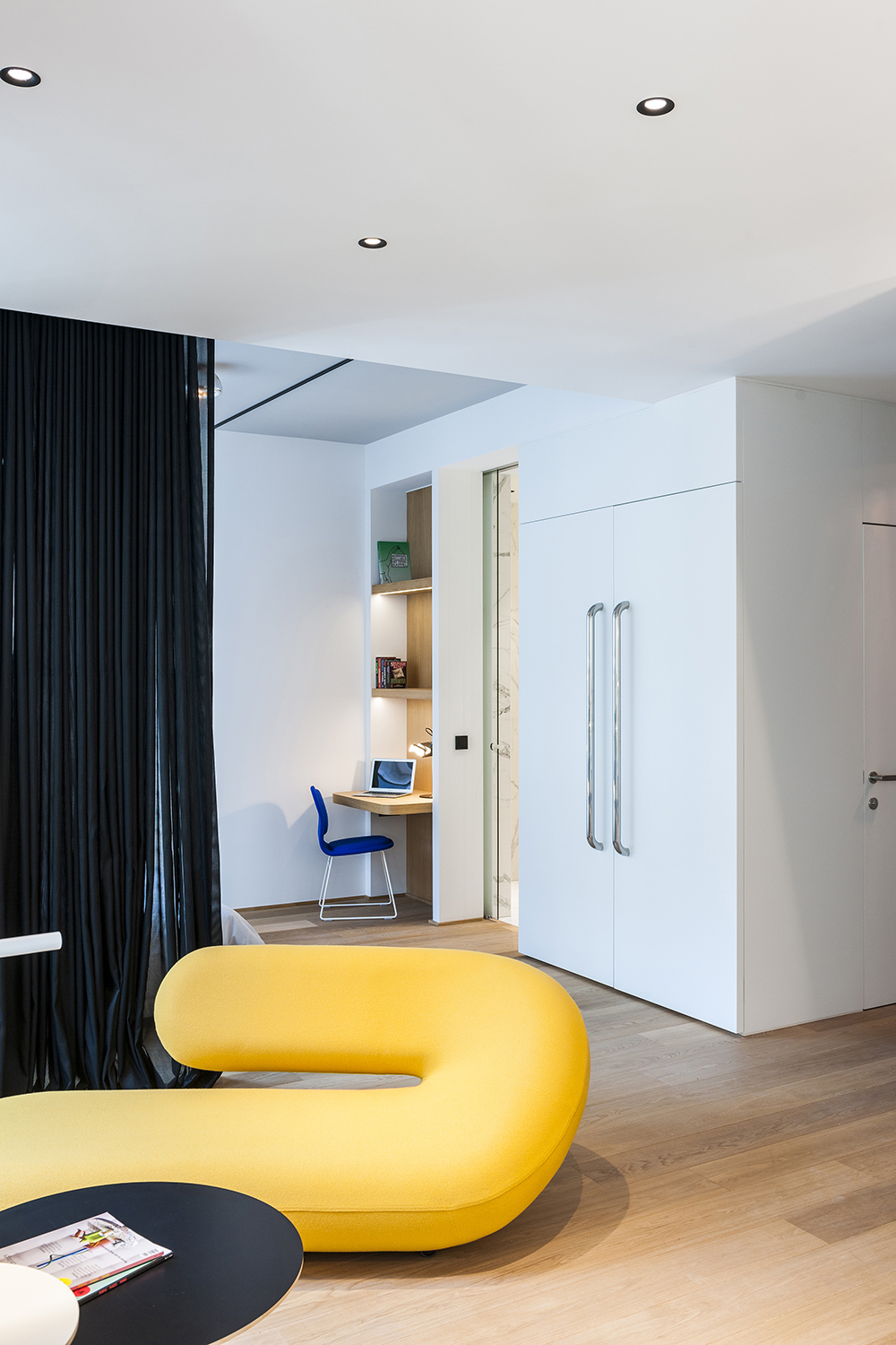 pied a terre_08small
